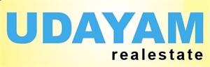 Udayam Real Estate
