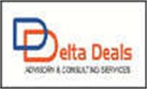 Delta Deals