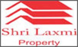Shri laxmi property