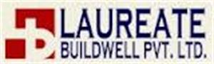 Laureate Buildwell Pvt. Ltd.