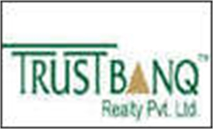 Trustbanq Realty Limited