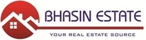 BHASIN ESTATE AGENCY