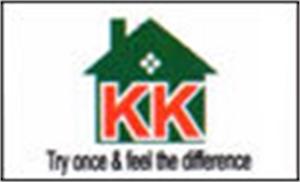 Krishnas Properties