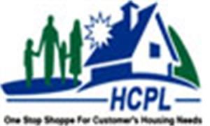 Home consultant Pvt. Ltd.