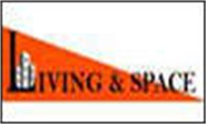 Living & Space Promoters Pvt. Ltd.