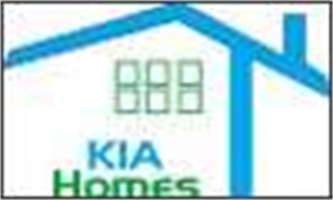 KIA Homes Pvt. Ltd.