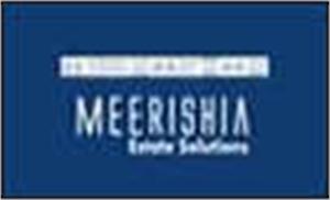 Meerishia estate
