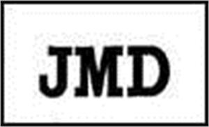 JMD Pvt Ltd