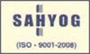 Sahyog Buildcon Pvt LtdBuilders/property consultant