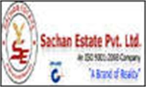 Sachan Estates Pvt. Ltd.