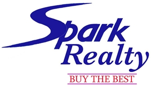The Spark Realty