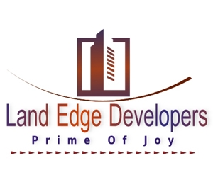 Land Edge Developers