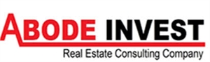 ABODE INVEST PRIVATE LIMITED