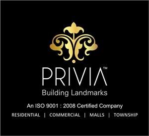 Prive Errectors Pvt. Ltd.