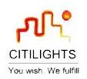 Citi Lights Estates Pvt Ltd