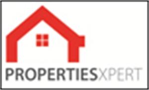 properties xpert