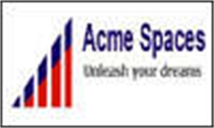 Acme Spaces Pvt Ltd