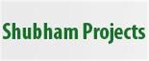 Shubham Projects Pvt. Ltd.
