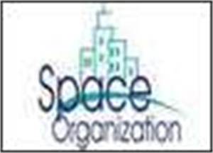 Space Organization