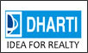 Dharti Infratech