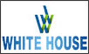 White House Infracity (P) ltd