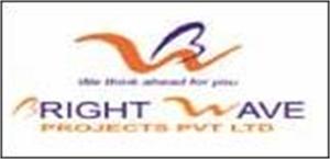 Bright Wave Projects Ltd