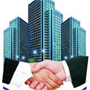 Promise Estate Pvt Ltd