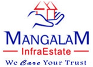 Mangalam Infraestate Pvt. Ltd.