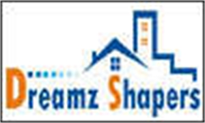 DREAMZ SHAPERS