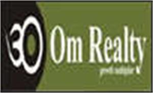 Om Realty