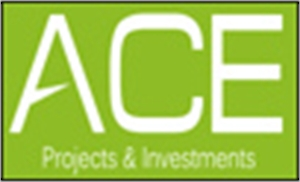 Ace Projects & Investments