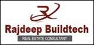 Rajdeep Buildtech Pvt. Ltd
