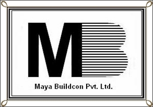 Maya Buildcon Pvt. Ltd.