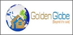 Golden globe prop tech