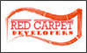 Red Carpet Developers Pvt. Ltd.