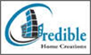 Credible Home Creations