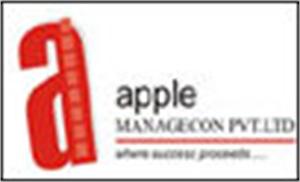 Apple Managecon