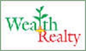 Wealth plus realty