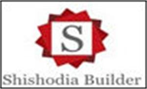 Shishodia Builders