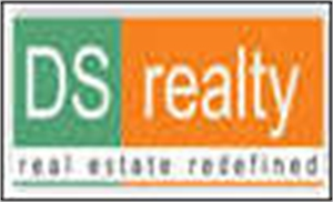 DS REALTY