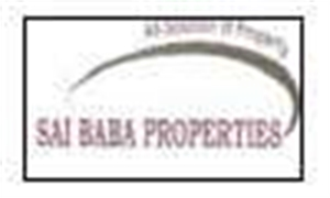 Sai Baba Properties