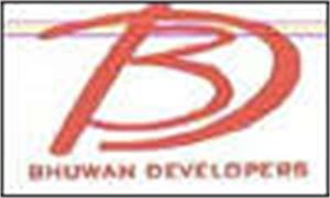 Gayatri Builders & Properties
