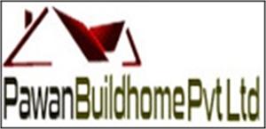Pawan Build Home Pvt. Ltd.