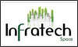 Infratech Infrastructures