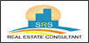 Satyam Realty Services