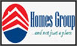 Homes Group