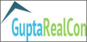 Gupta Realcon