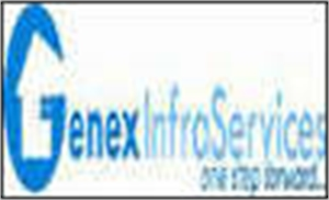 Genex Infra Services Pvt. Ltd.