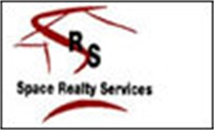 Space reality services