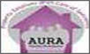 Aura Realty Solutions